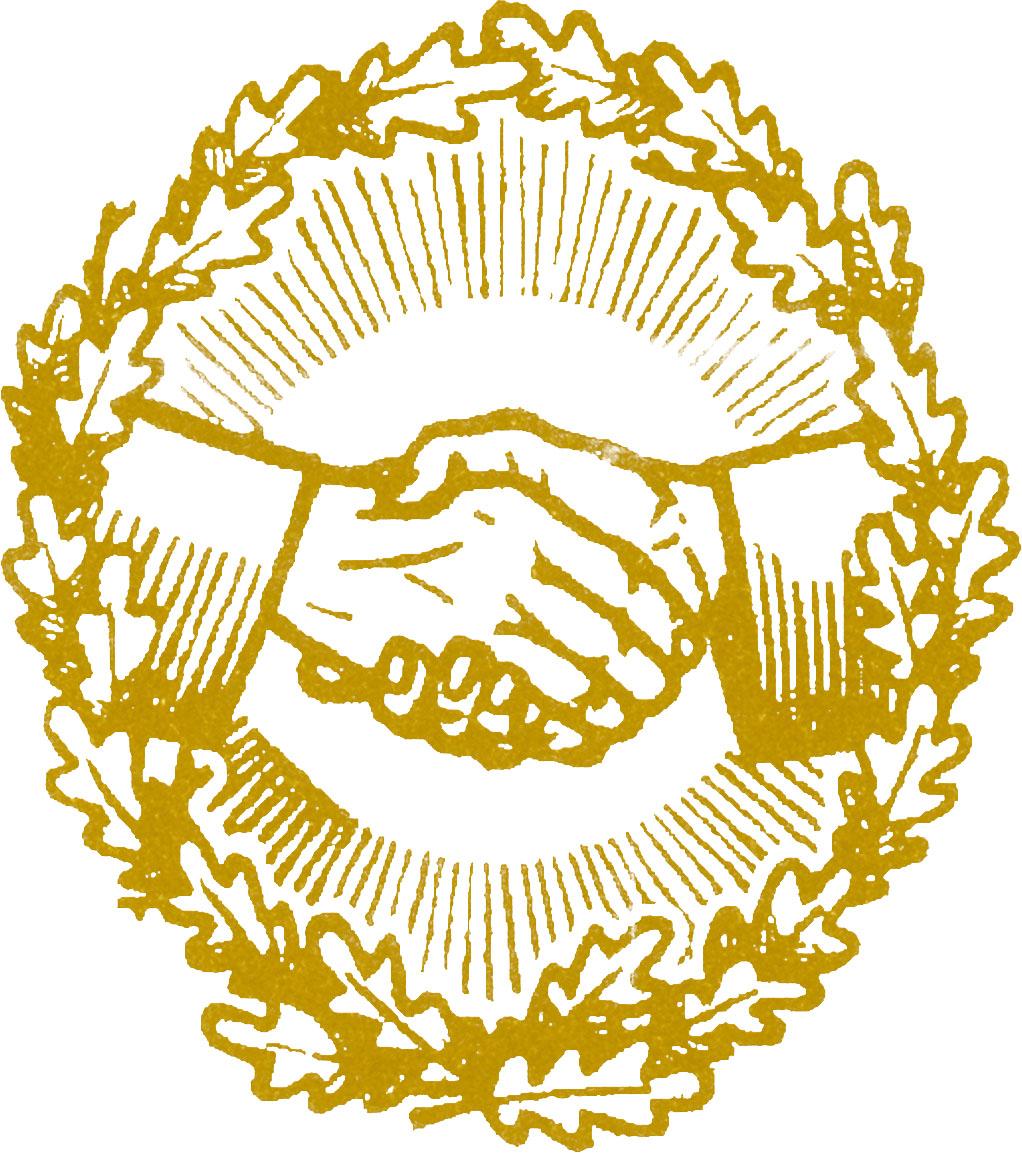 Arbeiterunterstützungsverein-AKUV-Isen