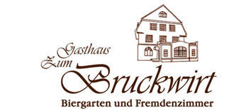 Bruckwirt-Isen