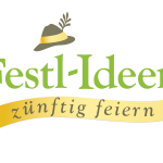 Festl-Ideen Events