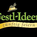 Festl-Ideen Events