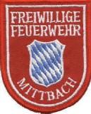 Feuerwehr-Mittbach