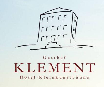 Gasthof-Klement-Isen