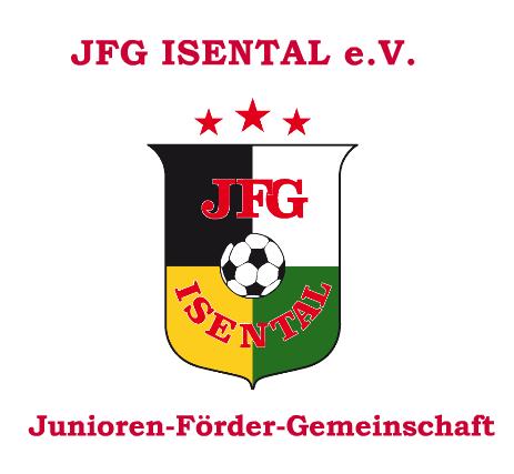 JFG-Isental