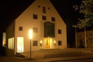 Rathaus_Beleuchtung