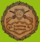 Schützengesellschaft-Friedliches-Tal-Eschbaum