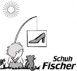 Schuh-Fischer