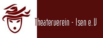 Theaterverein-Isen