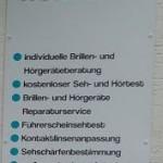 sicht-werkstatt-isen