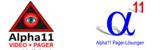 Alpha11-Videoüberwachung-Alarmanlagen-Sicherheit