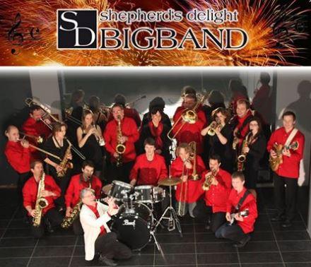 2016-05-Big-Band Gewinnspiel