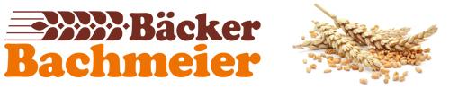 Bäckerei-Bachmeier-Isen