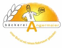 Bäckerei Robert Angermeier Isen