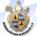Burgschützen-Burgrain