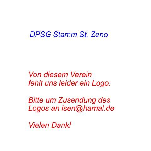 DPSG-Stamm-ST-Zeno