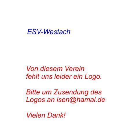 ESV-Westach