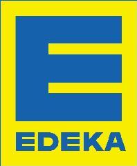 Edeka-Markt-Volker-Neef Isen