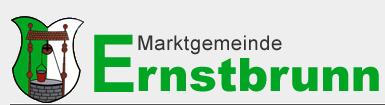 Partnergemeinde Ernstbrunn