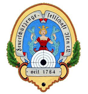 Feuerschützengesellschaft-Isen