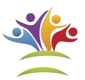 Flüchtlingshilfe-Isen-Logo