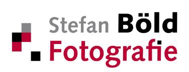 Foto-Böld-Isen