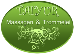 Massage Taiyur