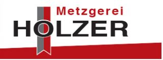 Metzgerei-Holzer-Isen