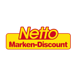 Netto-Isen-Supermarkt