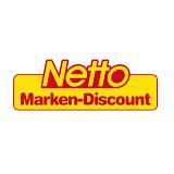 Netto-Isen-Supermarkt