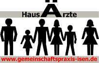 Praxix-Wenning-Kaufmann-Dodt