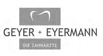 Zahnarzt-Geyer-Eyermann Isen