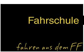 ogo-fahrschuler-flittner-isen