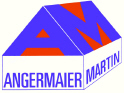Angermaier Isen