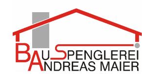 Bauspenglerei-Maier Isen