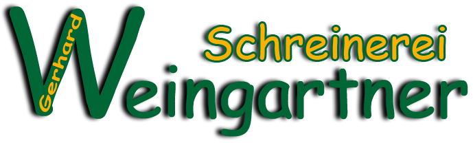 Weingartner-Isen