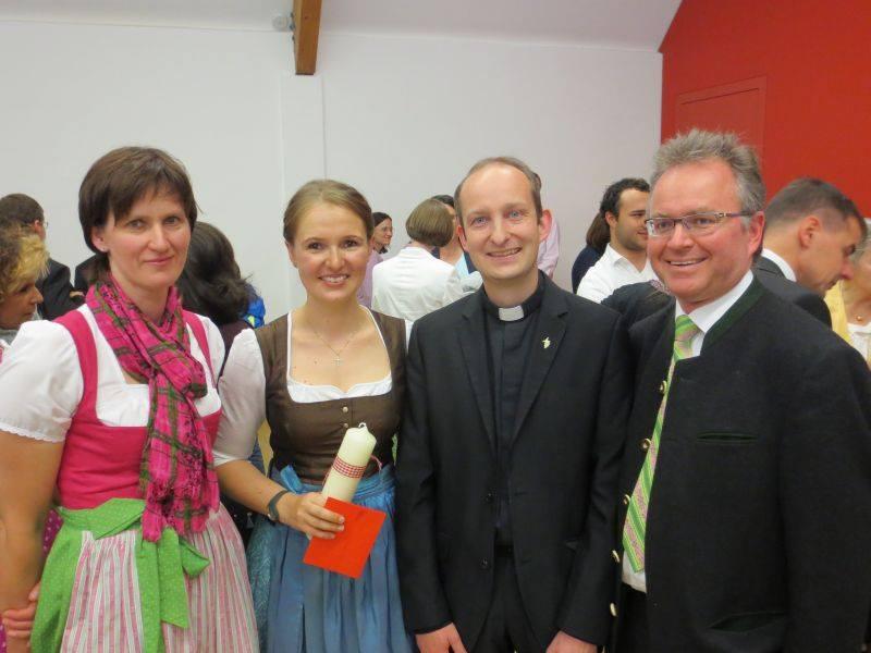 Maria-Nussrainer-Primiz-Tobias-Prinzhorn-Albert-Zimmmerer-Foto