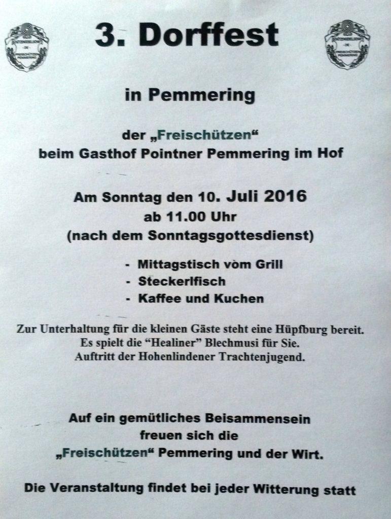 Pemmering-Dorffest-gross