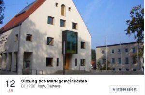 Rathaus-Sitzung-Marktgemeinderat