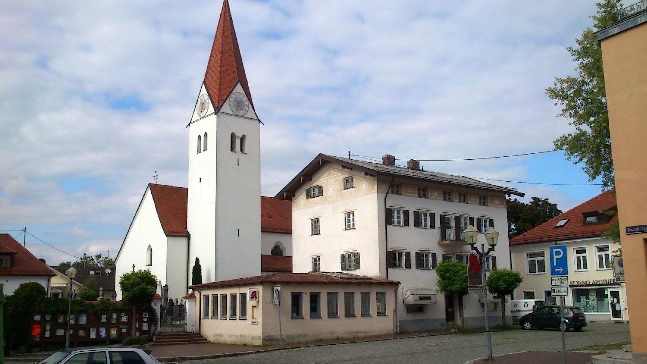 2012-St-Zeno-Isen