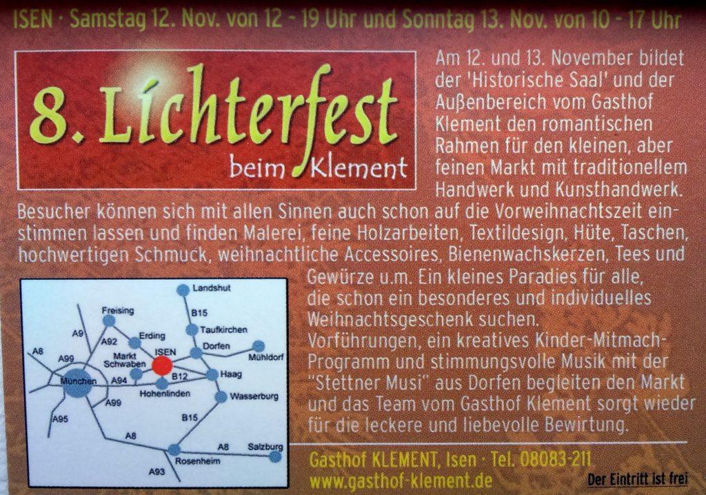2016-07-12-lichterfest-termin-3