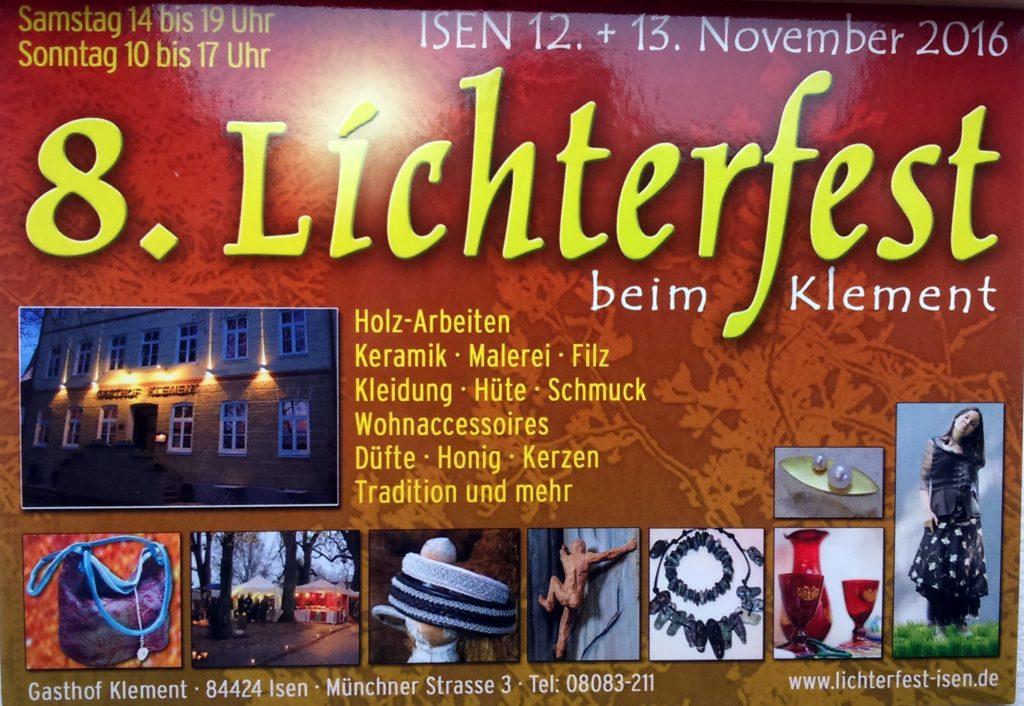 2016-07-12-lichterfest-termin-6