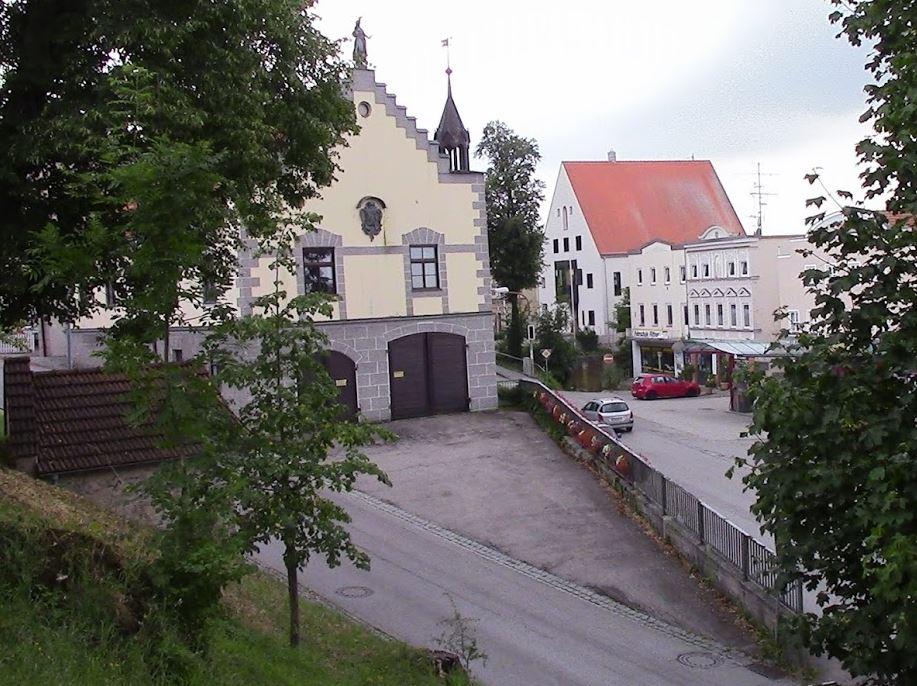 altes-rathaus-heimatmuseum-isen