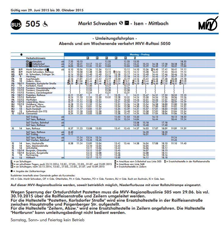 Bus-505-Markt-Schwaben-Isen