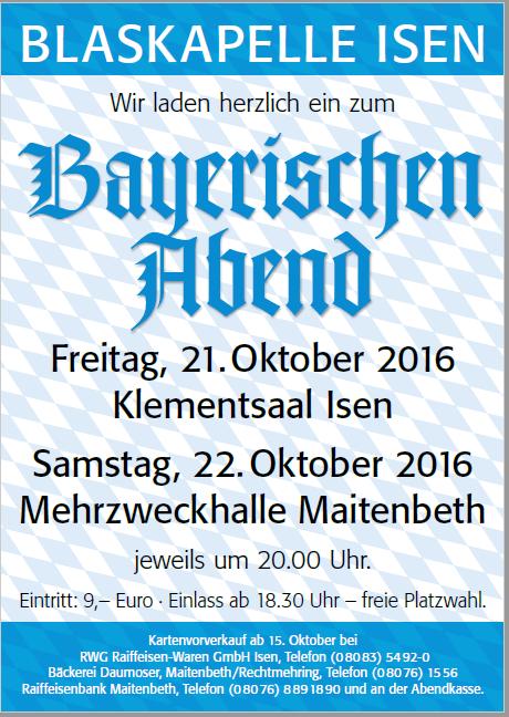 2016-10-bayerischer-abend-blaskapelle-isen