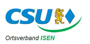 csu-isen-ortsverband-logo