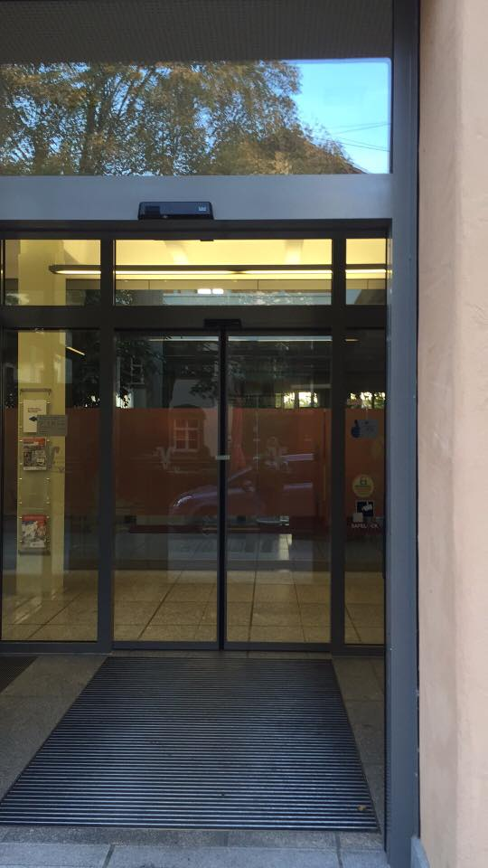 einbruch-geldautomat-raiffeisenbank-isen-siegel