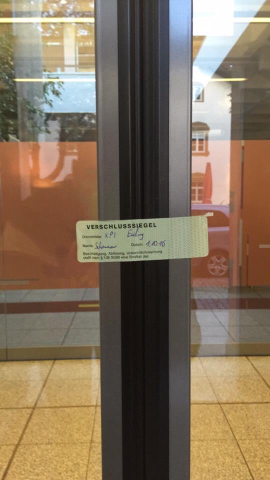 einbruch-geldautomat-raiffeisenbank-isen