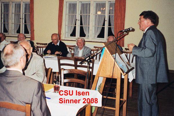 sinner-2008