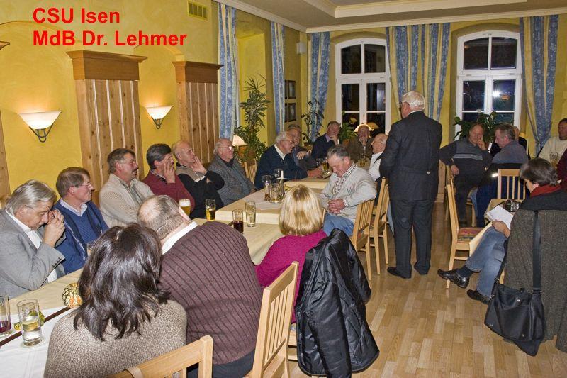 stellwerk-berlin-mdb-lehmer