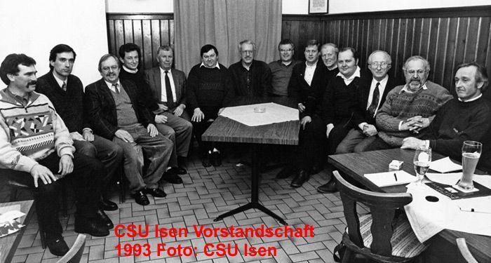 vorstandschaft-1993-csu-isen