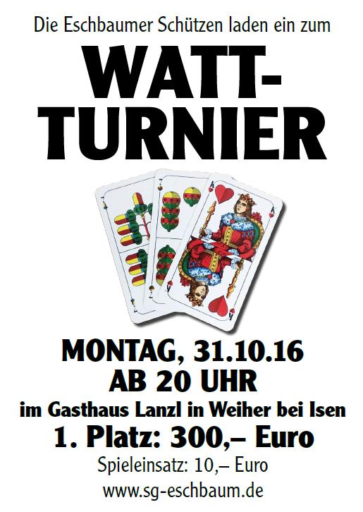 watt-turnier-lanzl-weiher-2016
